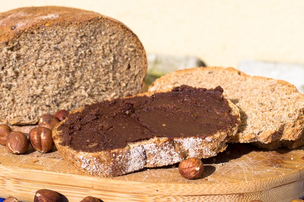watermouth-homemade-nutella