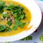 curry-parsnip-soup