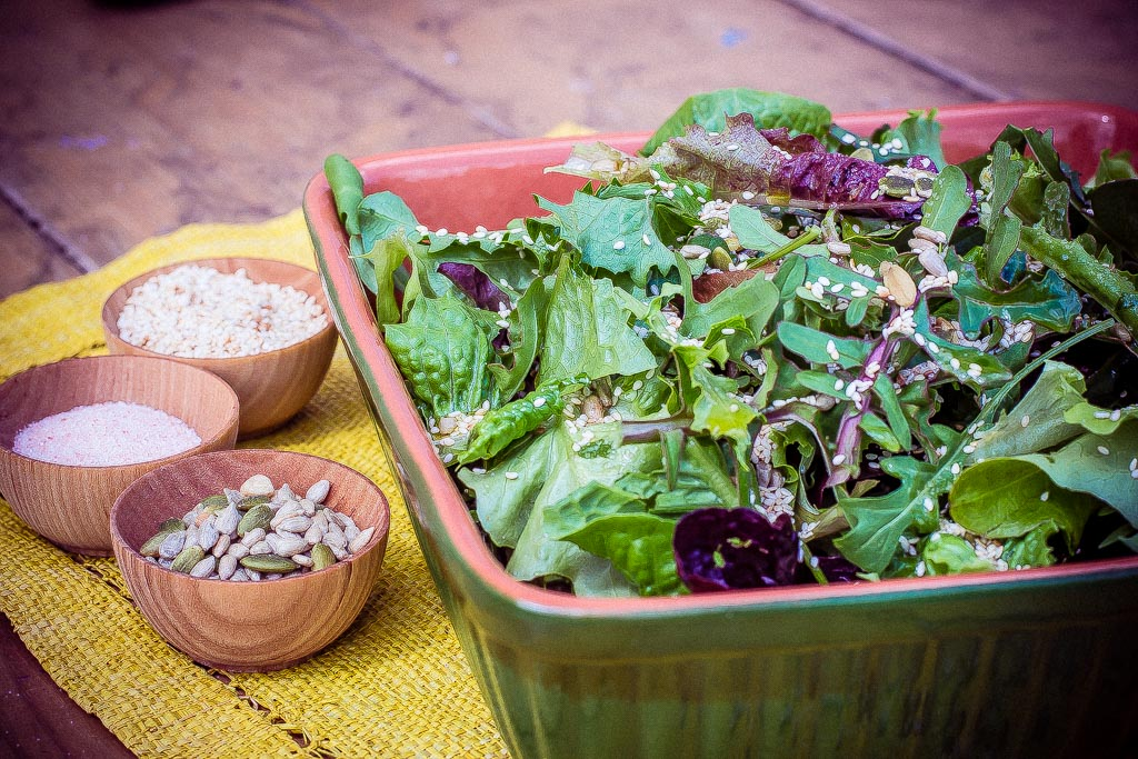 my-everyday-salad