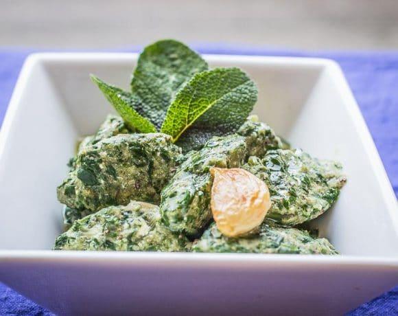 spinach-tofu-gnocchi