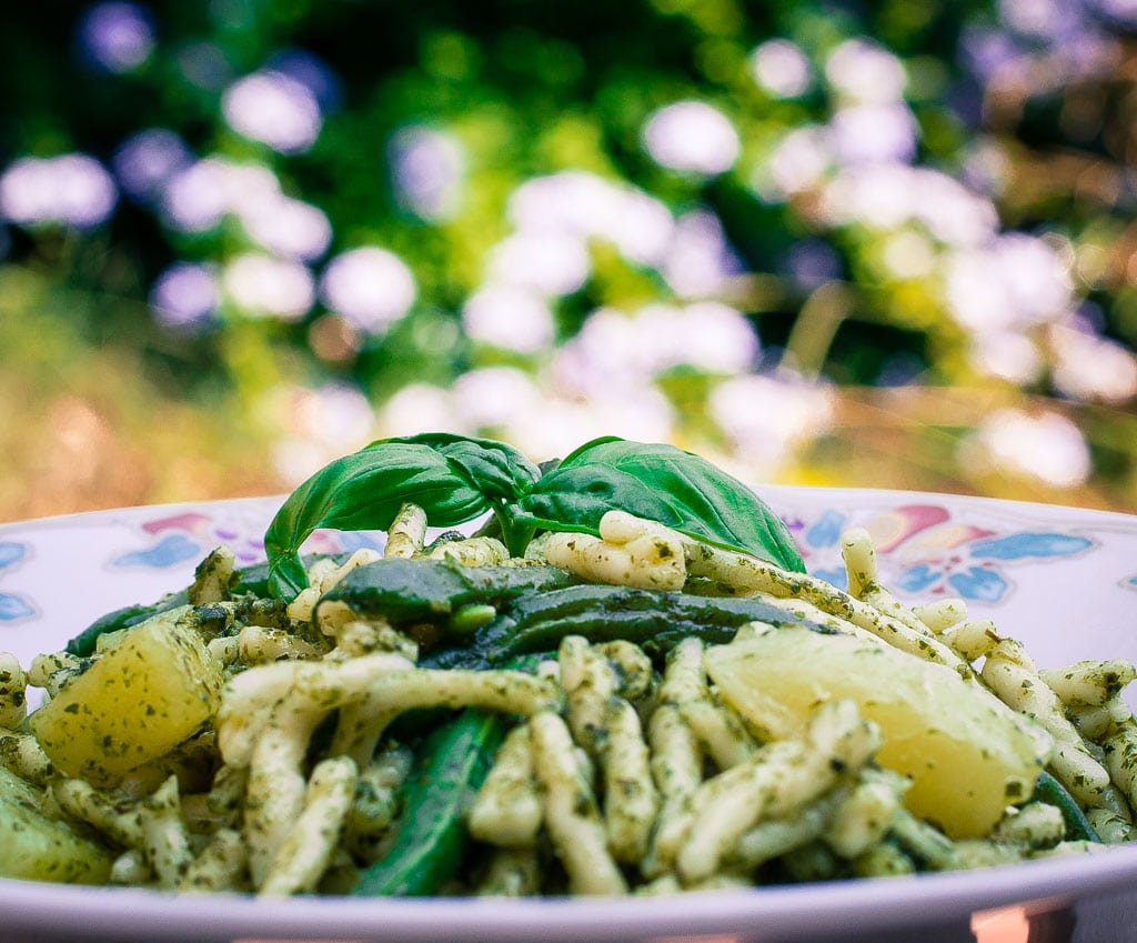 trofie-genoese-pesto-with-potatoes-and-green-beans