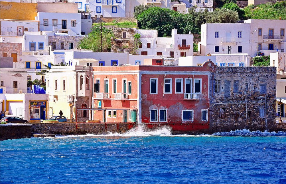 leros-houses-in-agia-marina